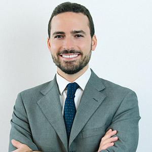 Gianluca De Sena