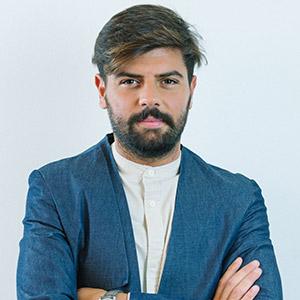 Fabio Spada