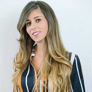 Anna Aurino