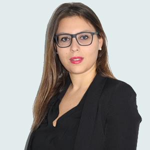Carolina Ciardi