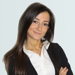 Fabiana Gambardella
