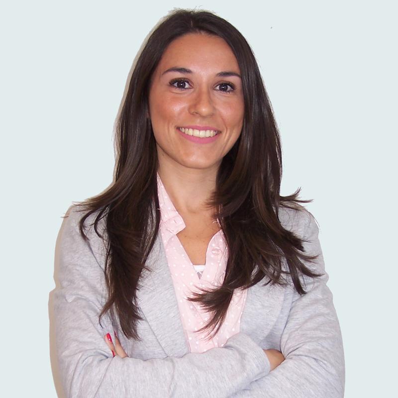 Lorenza Alvino