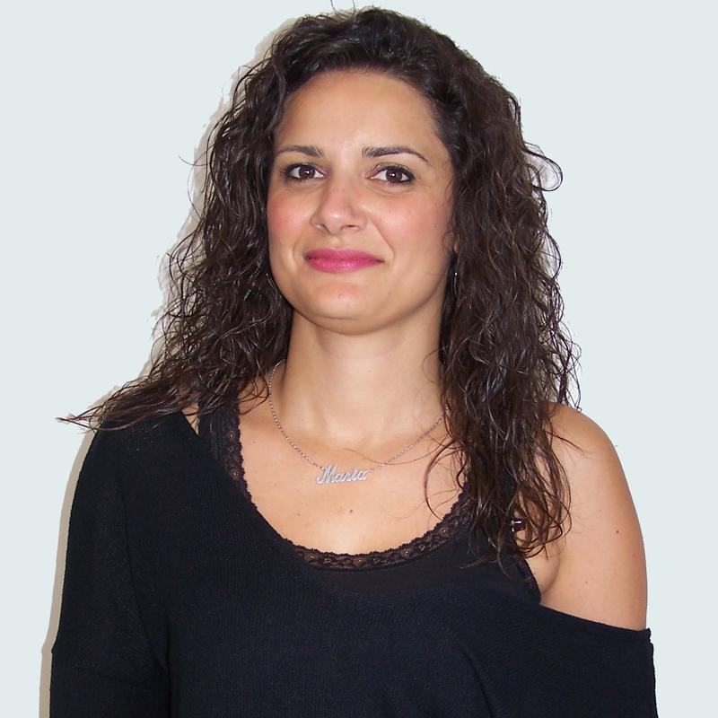Maria Guglielmo