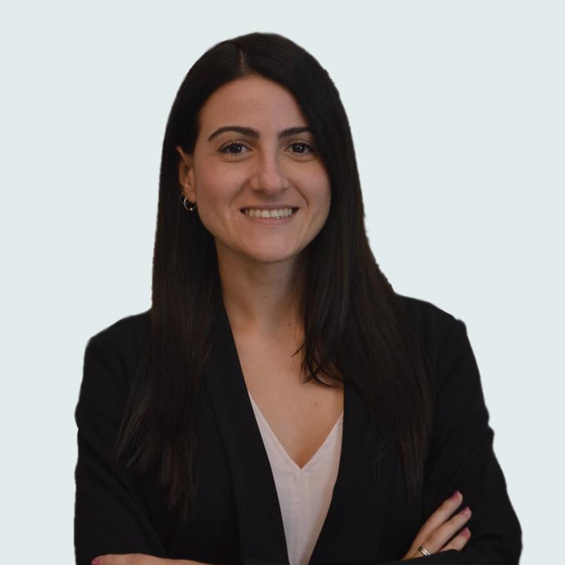 Marina Tranchese
