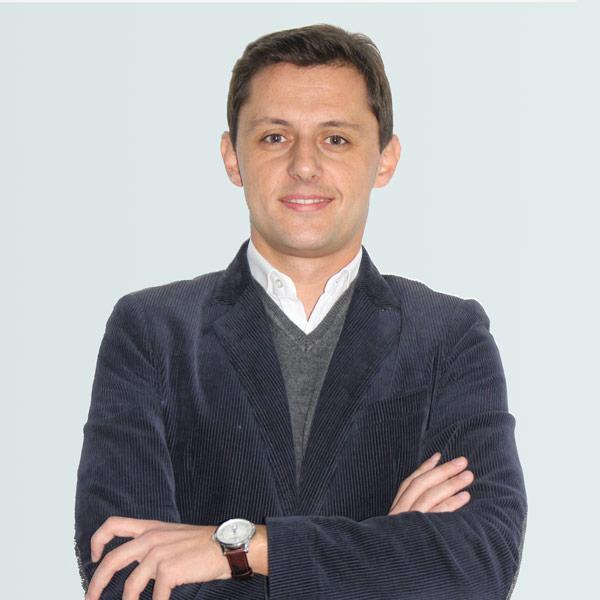 Roberto Sorvillo
