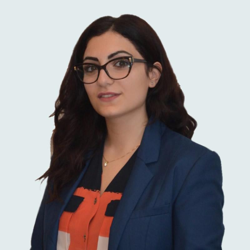 Anna Tuccillo