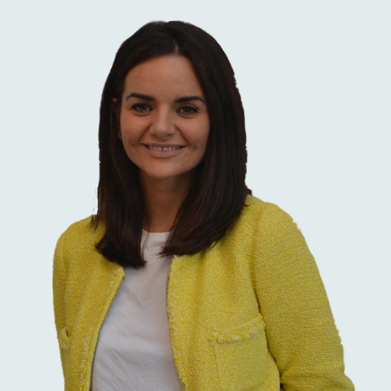 Elena Amodeo
