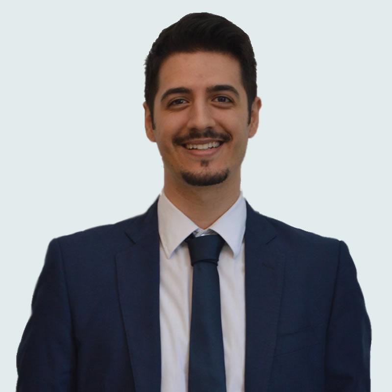 Luigi Menna