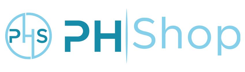 PHSHOP