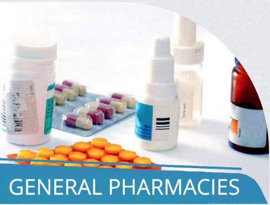 PHSHOP – Ingrosso di prodotti farmaceutici
