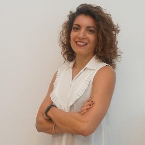 Anna Campolattano