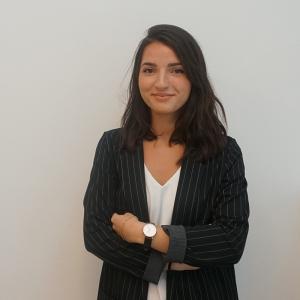Eleonora Conte
