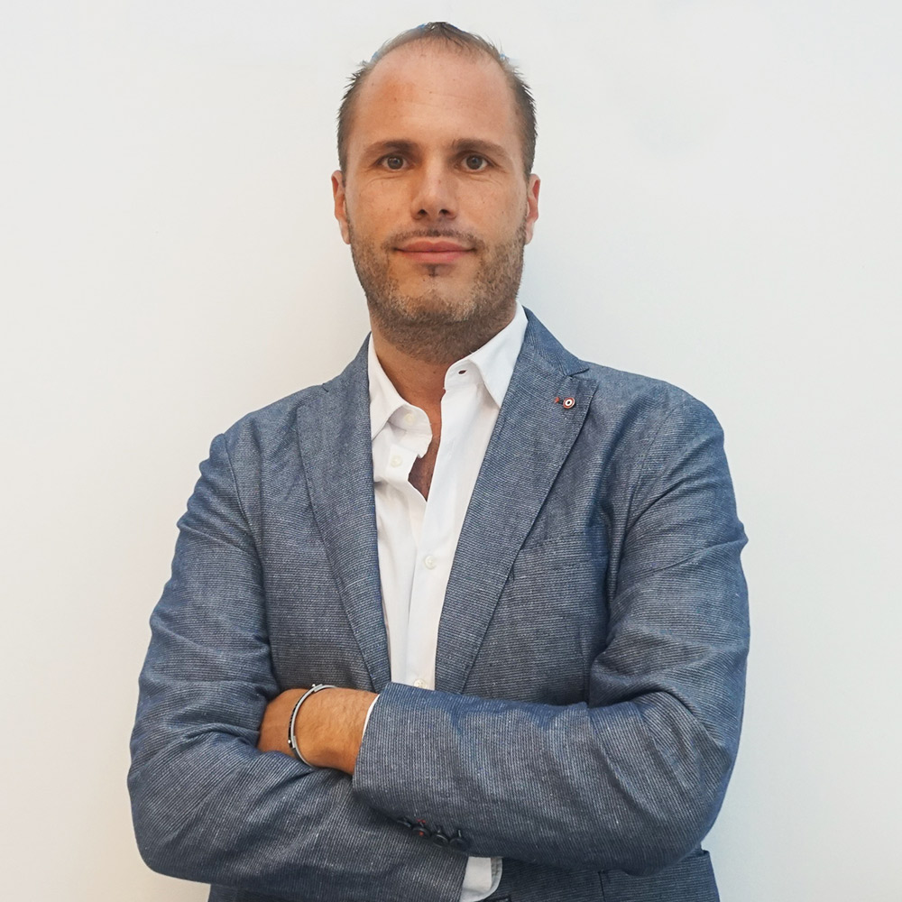 Tommaso Falco