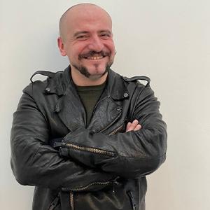 Luca D'Episcopo